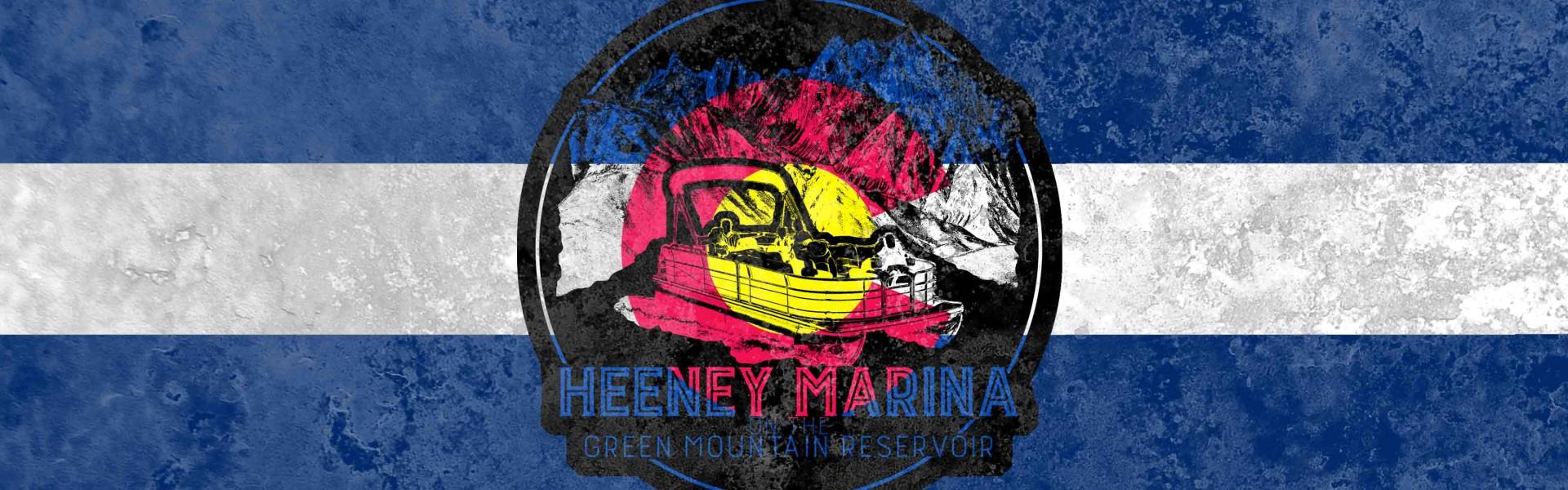 Heeney Marina